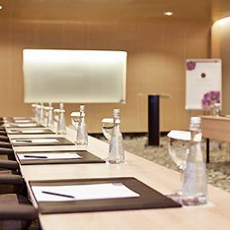 Grand_Mercure_Jakarta_Harmoni-Jakarta-Conference_room-3-578843.jpg