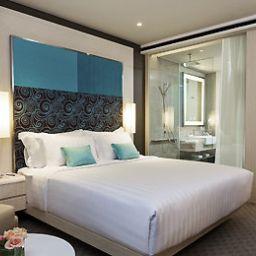Grand_Mercure_Jakarta_Harmoni-Jakarta-Room-8-578843.jpg