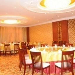 Sogecoa_Golden_Peacock_Hotel-Lusaka-Restaurant_2-579829.jpg