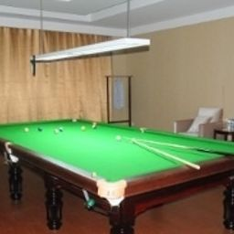 Sogecoa_Golden_Peacock_Hotel-Lusaka-Sports_facilities-2-579829.jpg