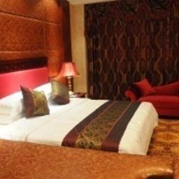 Sogecoa_Golden_Peacock_Hotel-Lusaka-Suite-3-579829.jpg