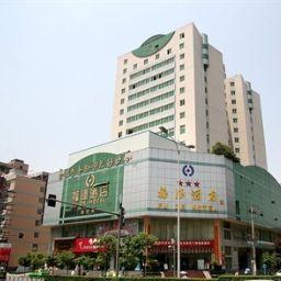 Fude_Hotel_-_Chengdu-Chengdu-Exterior_view-601868.jpg