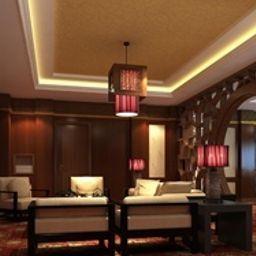 Fude_Hotel_-_Chengdu-Chengdu-Restaurantbreakfast_room-3-601868.jpg