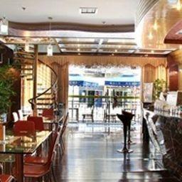 Fude_Hotel_-_Chengdu-Chengdu-Info-2-601868.jpg
