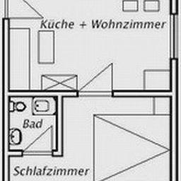 Ausfernerhof-Berwang-Info-11-613526.jpg