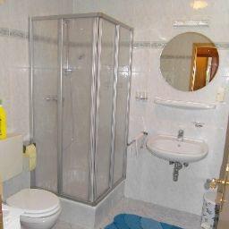 Appartement_Chris-Poertschach_am_Woerther_See-Appartement-9-615591.jpg