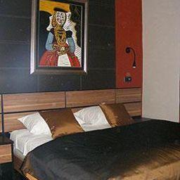 Picasso_Lux-Belgrade-Room-6-624664.jpg