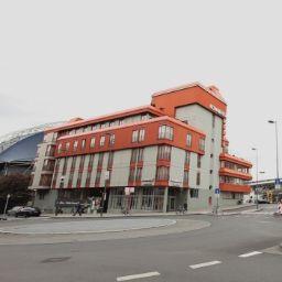 G nnewig kommerzhotel k ln 3 sterne hotel for Hotelsuche familienzimmer