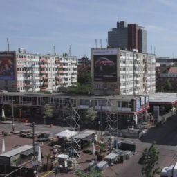 Cityhotel Monopol Hamburg 3 Sterne Hotel