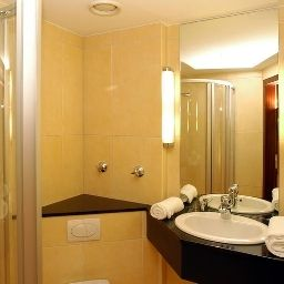 Bathroom Arosa