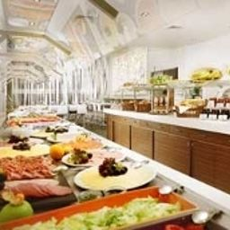 Buffet Berlin Berlin