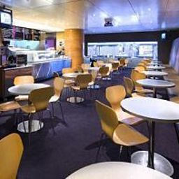 Restaurant Sydney Travelodge Phillip Street