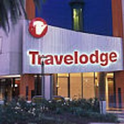 Sydney Travelodge Phillip Street Sydney