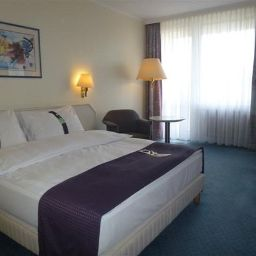 Номер Holiday Inn MUNICH - SOUTH