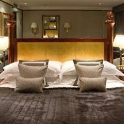 Suite The Chesterfield Mayfair Red Carnation Hotel