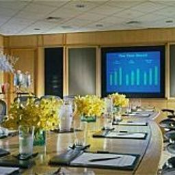 Conference room Swissotel The Stamford