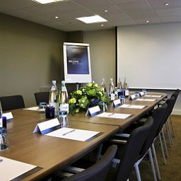 Conference room Novotel London West