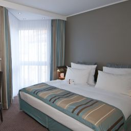 Suite Crowne Plaza HANNOVER