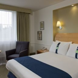 Room Holiday Inn GLOUCESTER - CHELTENHAM