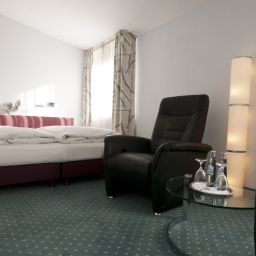 Suite Junior Astoria