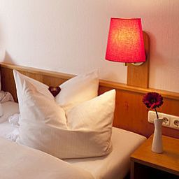 Chambre Smart Stay Schweiz