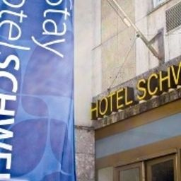 Smart Stay Schweiz