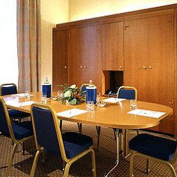 Conference room Mercure Bologna Centro