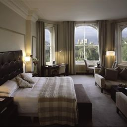 Suite Royal York PH Hotels