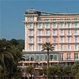 Bristol Grand Hotel Resort & Spa Rapallo