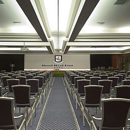 Sala congressi Real Fini Via Emilia