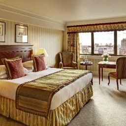 Chambre InterContinental LONDON PARK LANE