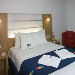 Park Inn By Radisson Thurrock