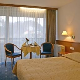 Park Sava Hotels & Resorts
