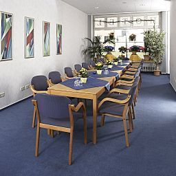 Conference room Greif