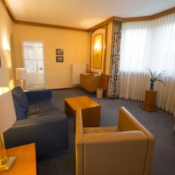 Business room Parkhotel 1888 Traunstein ***S