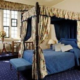 Ellenborough Park Cheltenham