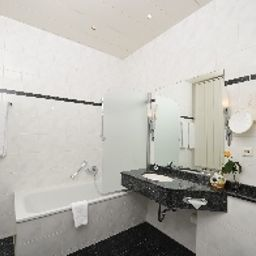 fr hlings hotel braunschweig 3 sterne hotel. Black Bedroom Furniture Sets. Home Design Ideas