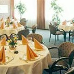 Banqueting hall Kulmbacher Hof