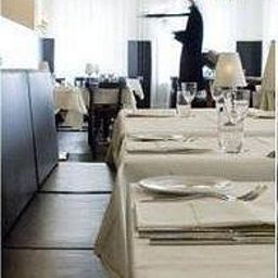 Restaurante Beaumont