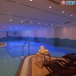 Zona Wellness Grand Hotel Eden