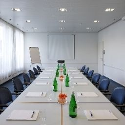 Conference room Glärnischhof
