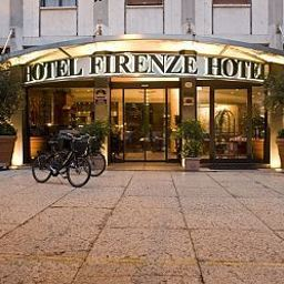 Best Western Firenze Vérone