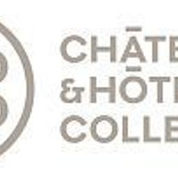 Certificate Le Mascaret Chateaux et Hotels Collection