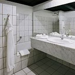 Bathroom Contel