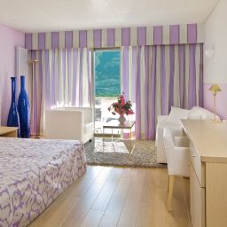 Junior suite Ascona