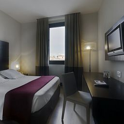Room NH Excelsior