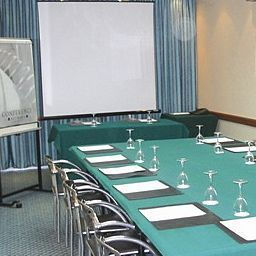 Conference room Idea Hotel Palermo