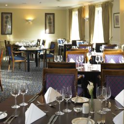 Ristorante Basingstoke Country