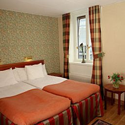 Room Adlon
