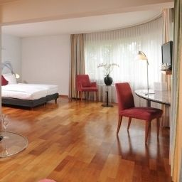 Suite Leonardo Boutique Hotel Rigihof